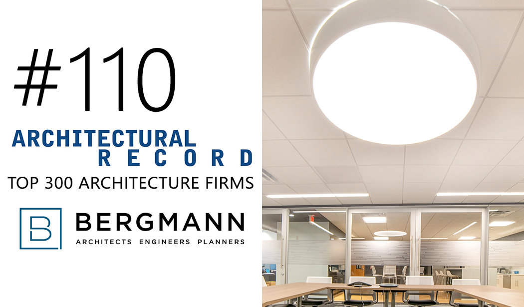 Top 300 Architecture Firms2