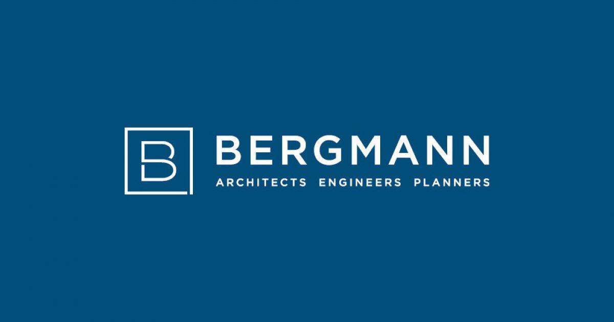 Miraculous Bergmann Careers Jobs Listings Bergmann Download Free Architecture Designs Grimeyleaguecom